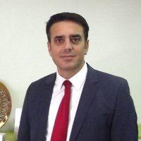 Mehmet-Yıldır-RFC-uyesi